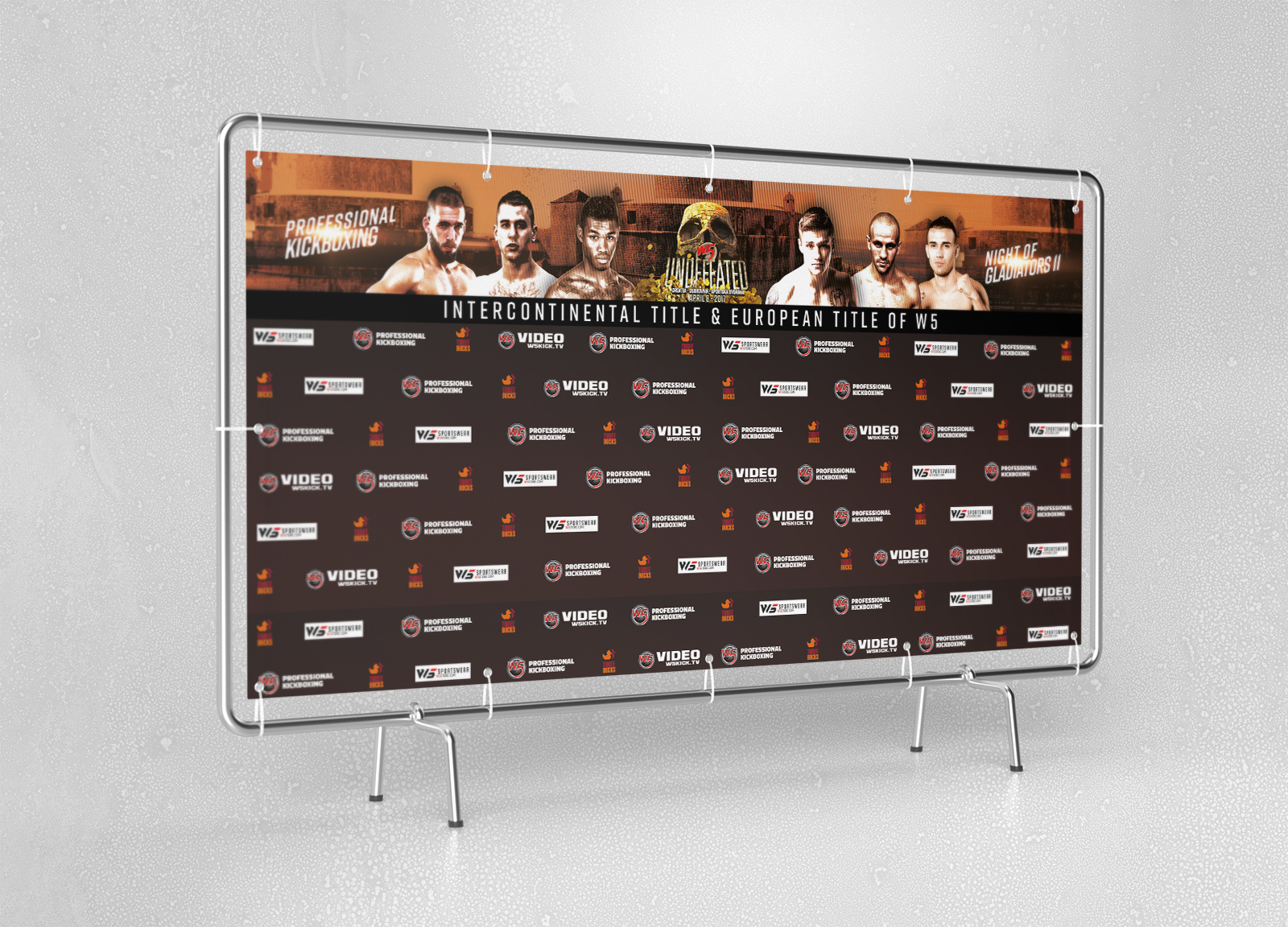 Acrid_W5_Expendables_Press_wall_02